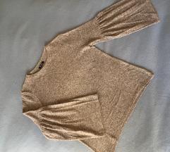 Zara džemper, uklj. pt.