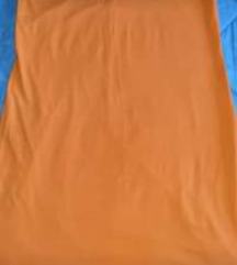 Haljina za plažu
