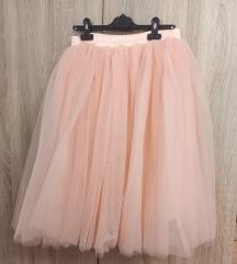 Til suknja