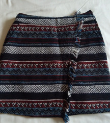 Suknja **