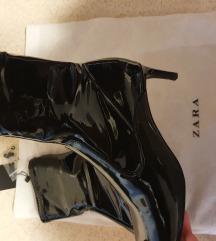 Zara socks nove