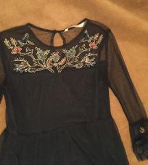 Prekrasna Zara haljina
