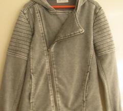 H&M majica - vel.140