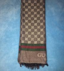 Gucci šal / marama