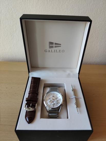 Muški sat Galileo