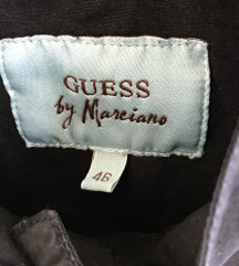GUESS by Marciano sako-42