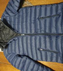 Emporio Armani jakna skafander