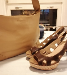 Sandale i torba 3
