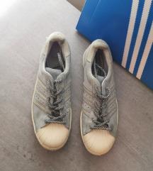 Adidas Superstar 80s - original