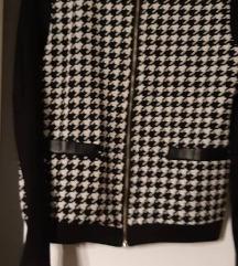 Nova pepito jaknica