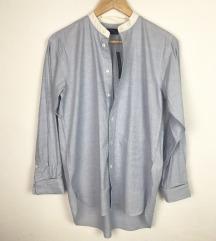 Ralph Lauren svjetloplava košulja - NOVA