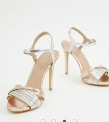 Asos sandale 41