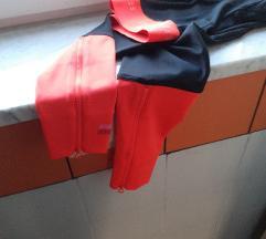 Adidas stellasport tajice