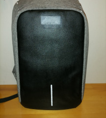 XD Design Bobby XL Anti- Teft backpack
