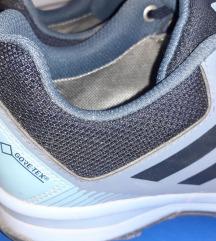 Adidas Terrex, goretex, 39 1/3, 250kn, SNIŽENO