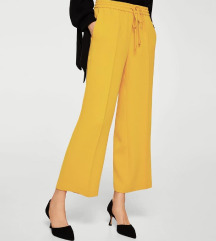 Mango hlače od odijela