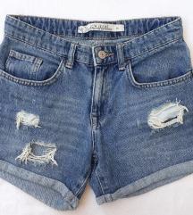Kratke hlače, NOVO!