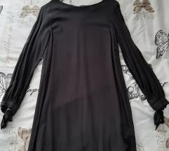 H&M haljina, vel 34