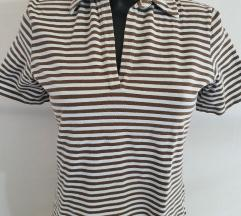 Olsen majica