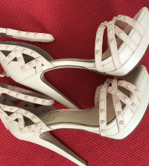 Jessica Simpson cipele Shoebox