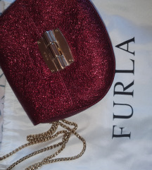 Furla Club torbica Original 570kn DO KRAJA TJ.