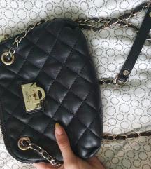 DKNY torbica
