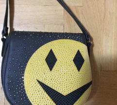 Nova torba SMILE