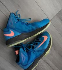 Nike air max stutter 40.5