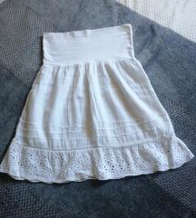 Romantična ljetna suknja s pt. 70 kn