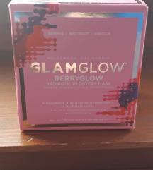 Glamglow, maska za lice s probiotikom