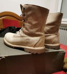 Timberland čizme/cipele