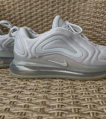 Nike 720 sive 37