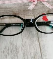 Retro Byblos okviri za naočale