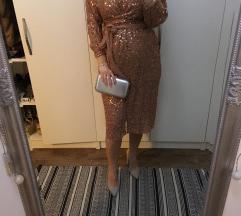 Maternity haljina