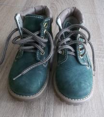 Dječje čizme, vel. 25