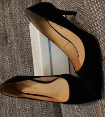 Cipele Borovo NOVE