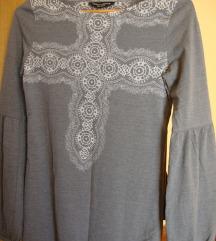Dorothy Perkins majica br. 38