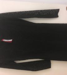 Nova haljina tunika Yamamay