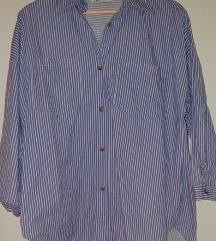 Zara košulja duža