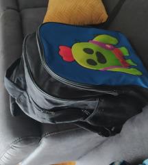 Brawl stars ruksak za školu