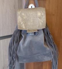 Luxe bags ruksak