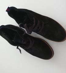 Kožne cipele 37.5