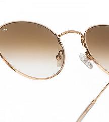 Sunčane naočale ◇novo◇ maksimalno snižene%