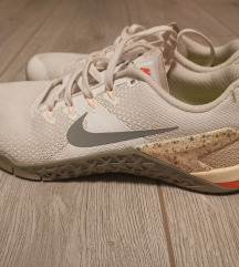 Nike metcon tenisice