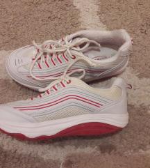 Walkmax tenisice 40 💃🏃♀️
