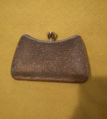 Mala rucna torbica