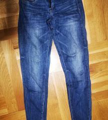 Tally wejl hlače 34