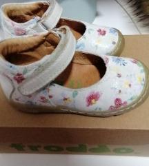Cipele, balerinke