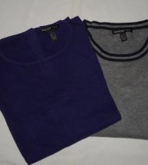 MANGO BASIC majice vel.M-XL