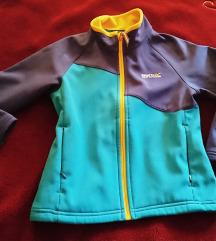 Regata jakna za dečke